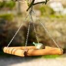 birdfeeder - hanging