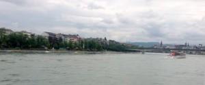 Mannheim1