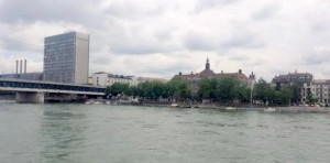 Mannheim2